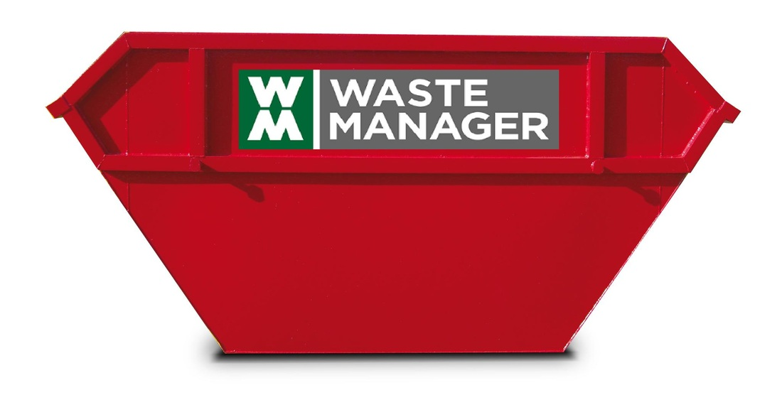Waste Management - Free Pub Quiz Questions